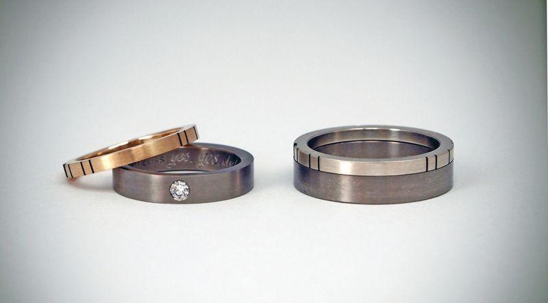 3 rings_blog