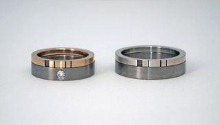 3 rings_stacked_blog