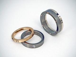 3 rings_2_blog