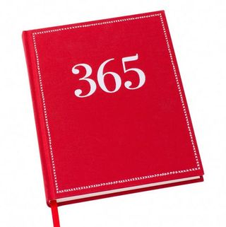 365_journal_red