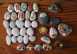 Rock collection_sml