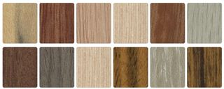 Timber-Veneers-2