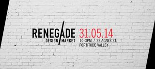 RenegadeDesignMarket branding