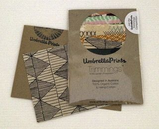 Shelbyville_UmbPrints_fabrics in pack_sml