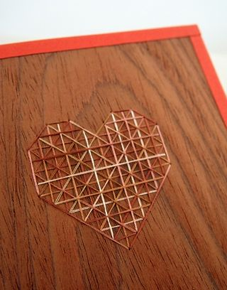 Shelbyville_ valentine_brown grid