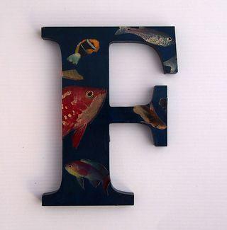 Letter F_Mez_fish