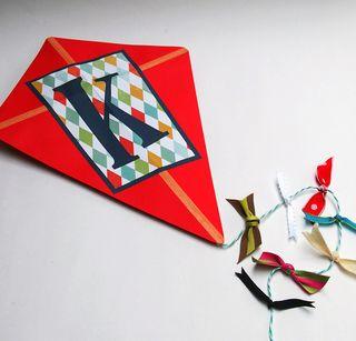 LetterK_Michelle_on white_iso kite2