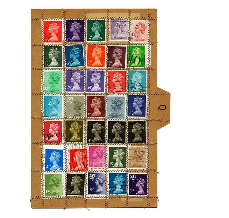 QuiltedQueens_postage stamp grid
