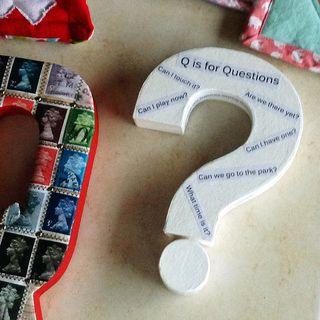 LetterQ_Shannon_question mark
