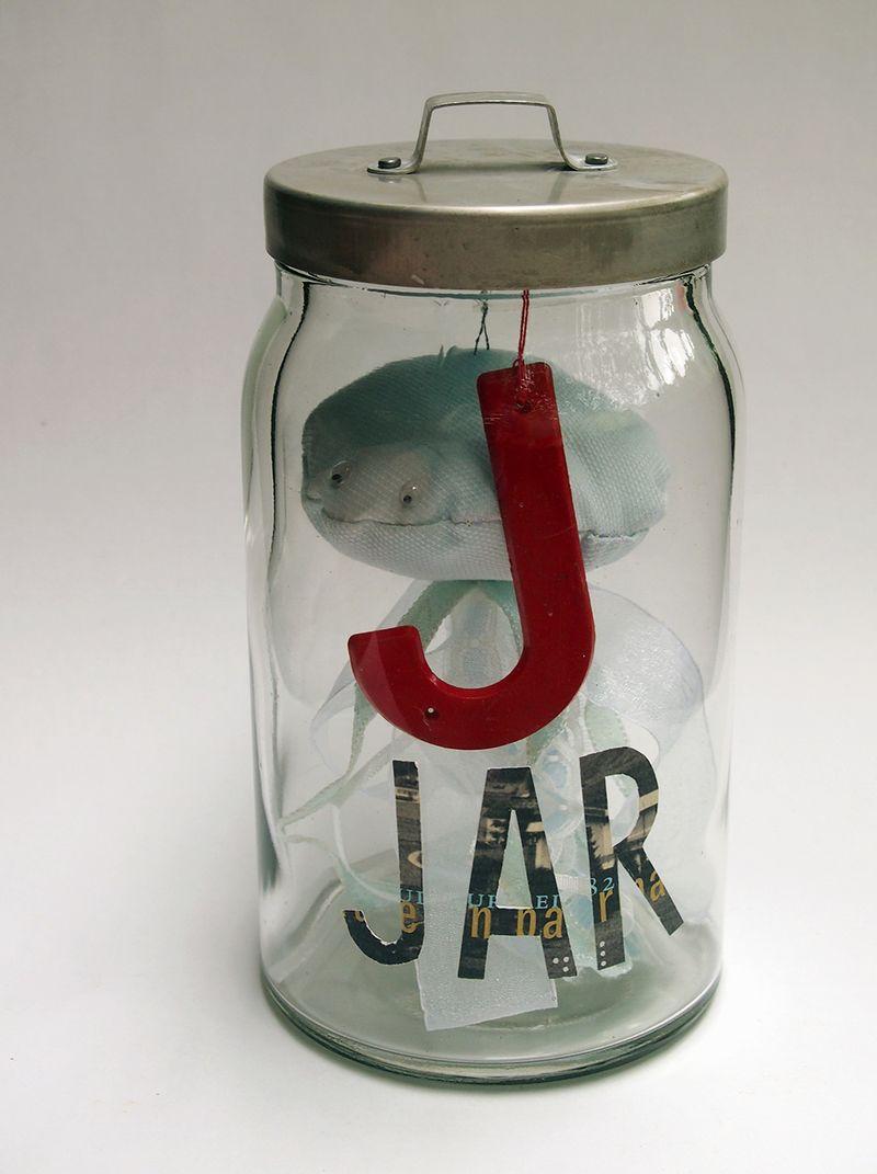 LetterJ_Michelle_on white_full jar
