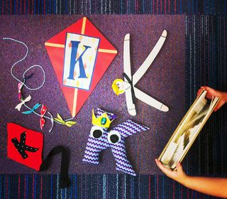 LetterK_group letters_from above3