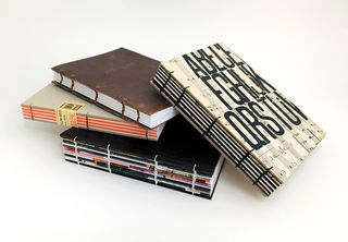 Coptic books_stack_sml