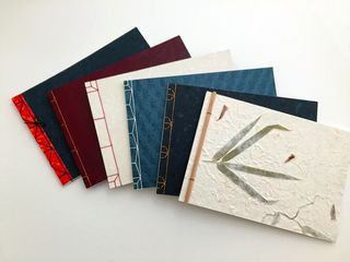 Splayed_Japanese stab bindings_sml