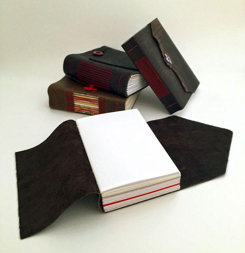 Wrap around longstitch journals_sml
