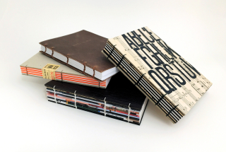 Coptic books_stack
