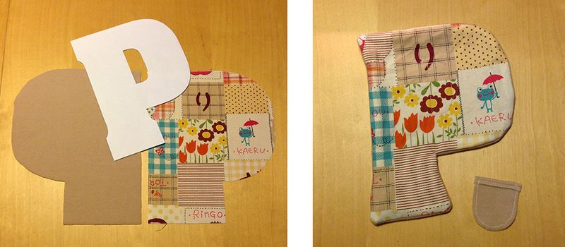 Letter P_sewing sequence