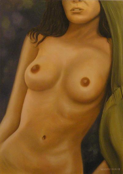 Nude_2004