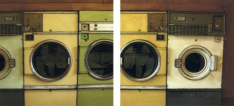 Washers_2