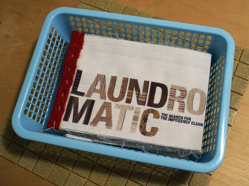 Laundromatic_basket2