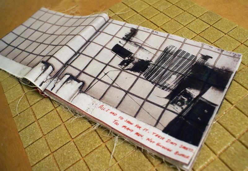 Laundromatic_tiles