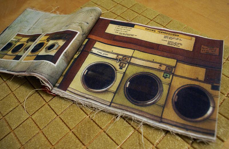 Laundromatic_washers
