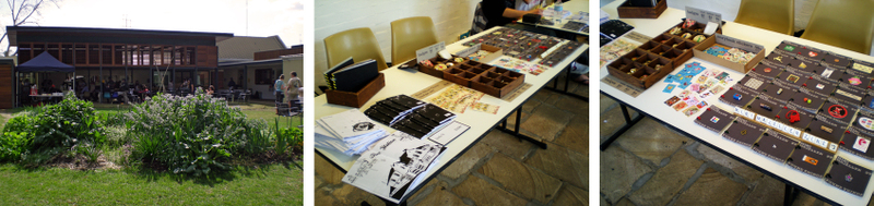 Penrith_zine_tables