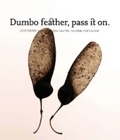 Dumbofeather