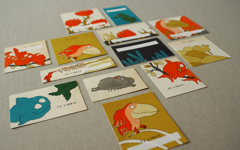 Zoodoings_bookplates_sml