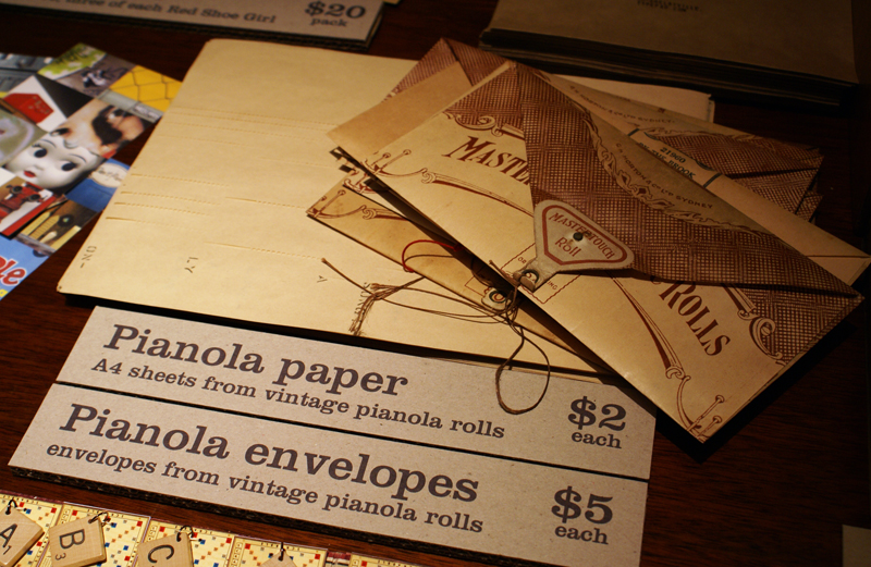Pianola_paper_env