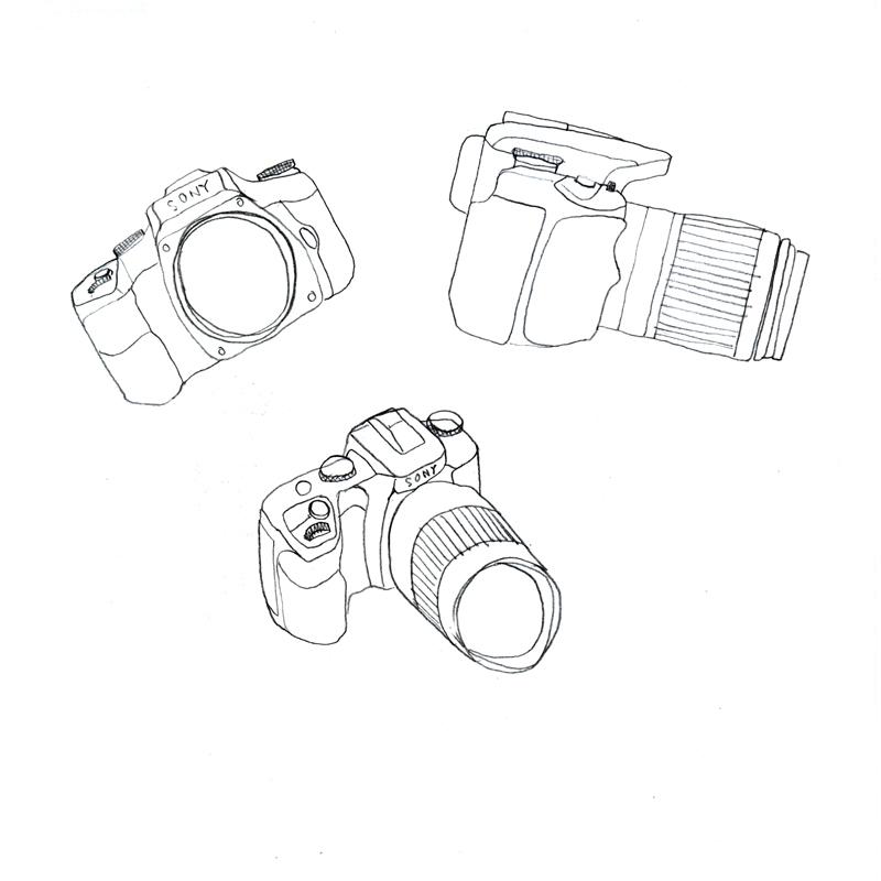 Cameras_sml