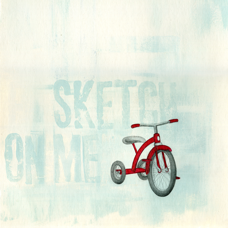 Sketch_on_me_tricycle_sml_2