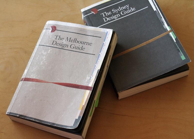 Designguides