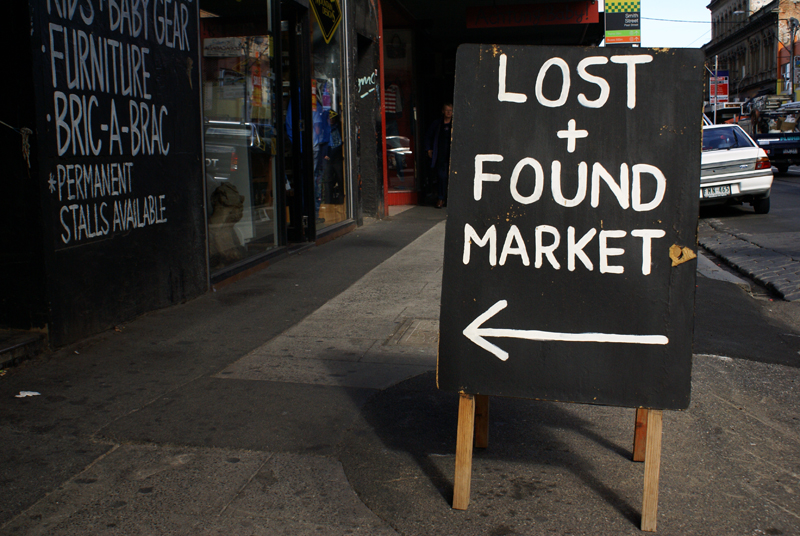 Lostfound2