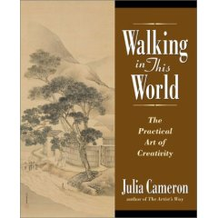 Walkingworld_book