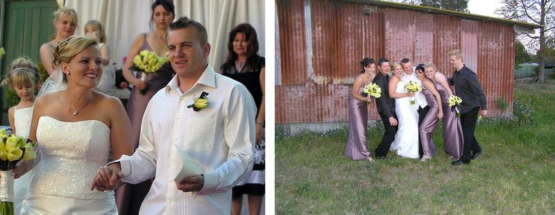 Wedding_snaps