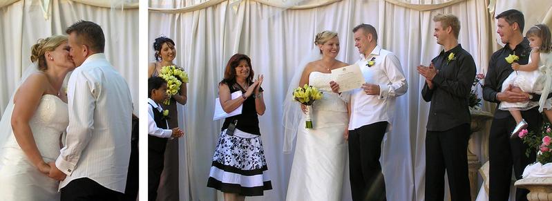 Wedding_snaps2